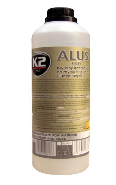 K2 ALUS 1 L