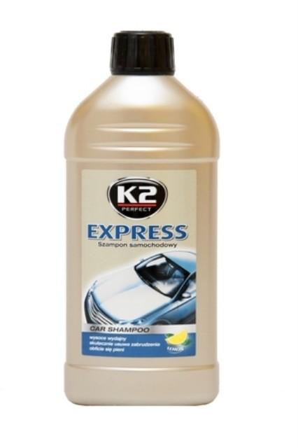 K2 EXPRESS 500 ML
