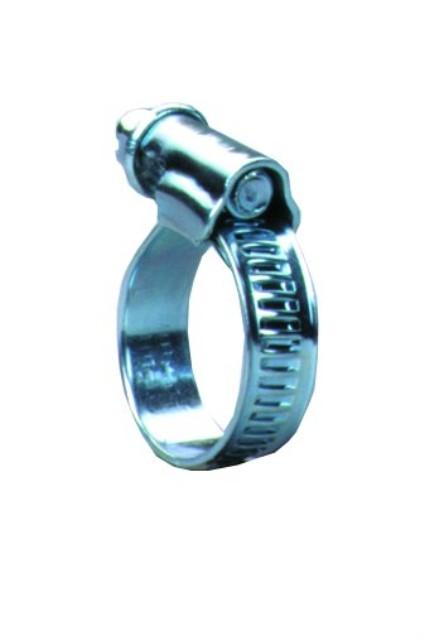 PRIMA 10-16 ISO 9002 9mm