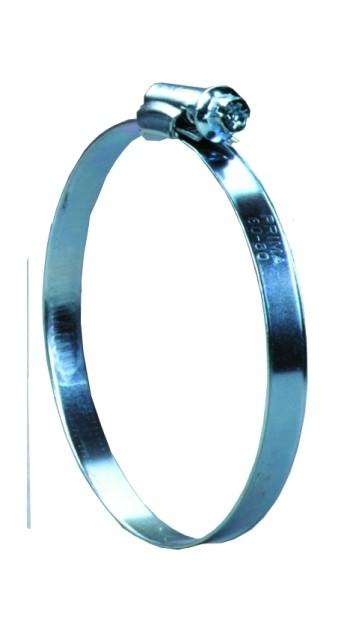 PRIMA 110-130 ISO 9002 9mm
