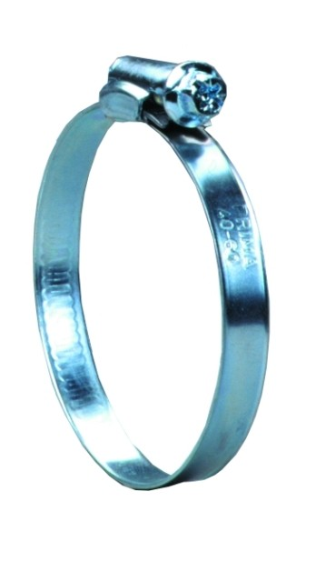 PRIMA 150-170 ISO 9002 9mm