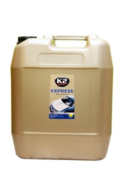 K2 EXPRESS 20 L
