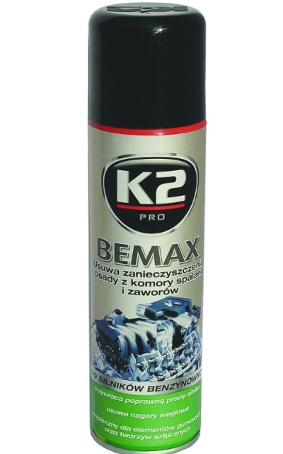 K2 BEMAX 300 ml