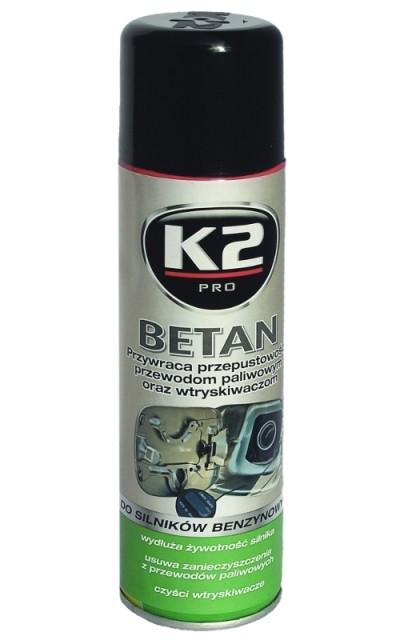 K2 BETAN 300 ml