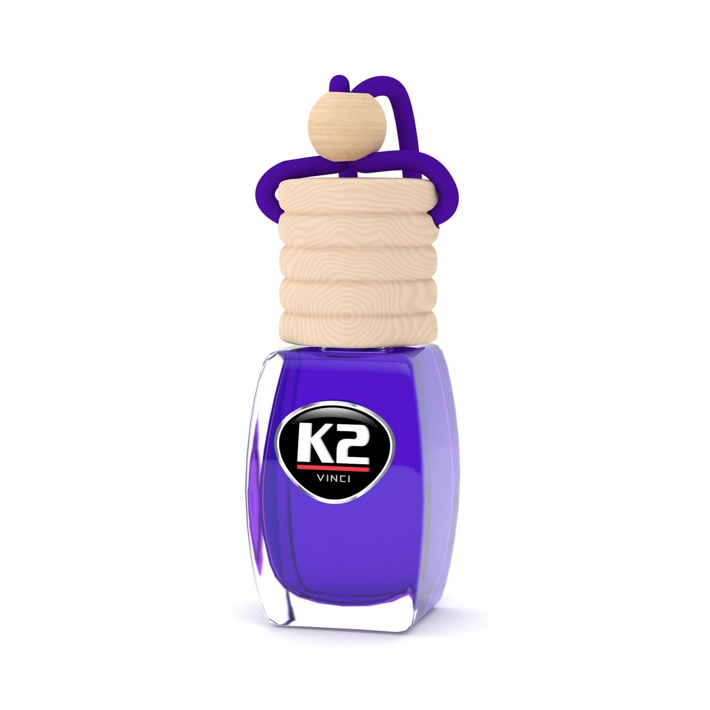 K2 VENTO SOLO FAHREN REFILL 8 ML