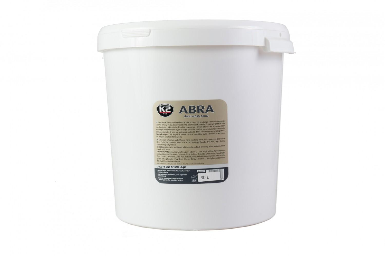 K2 ABRA 30 L