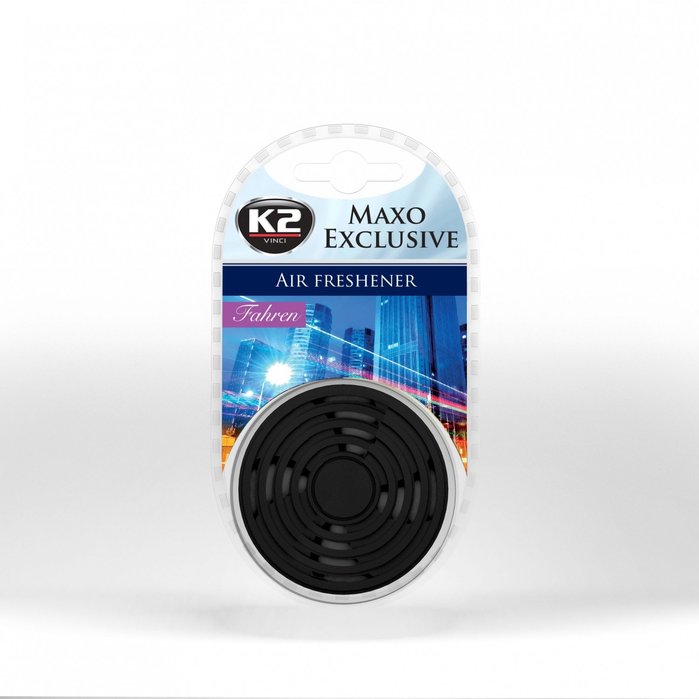 K2 MAXO EXCLUSIVE FAHREN 45 G