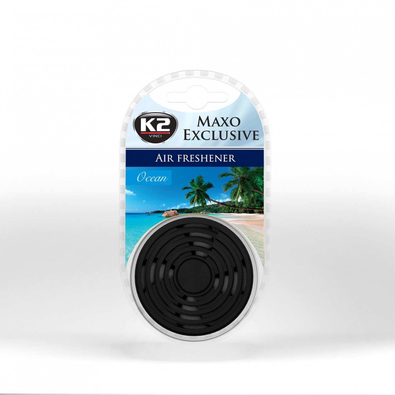 K2 MAXO EXCLUSIVE OCEAN 45 G