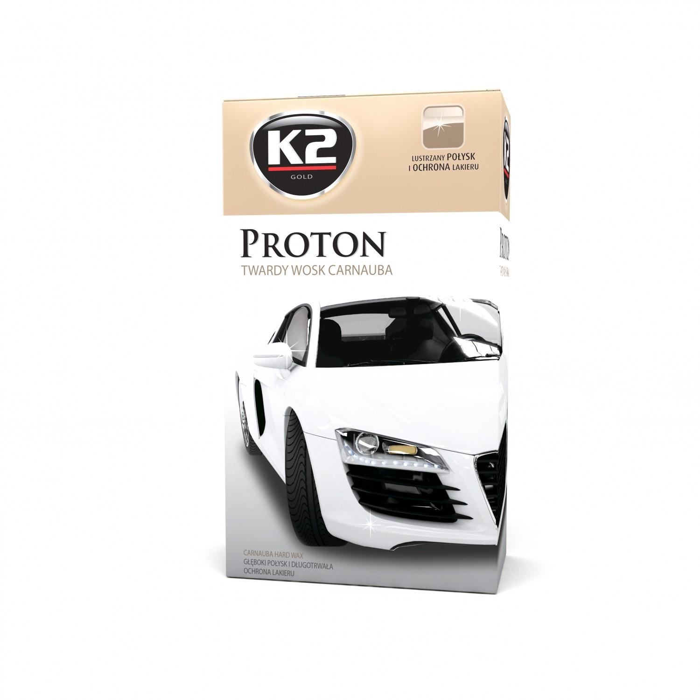 K2 PROTON 200G